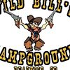 Wild Bill's Campground, Saloon & Grill