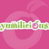 Yumilicious Irving - Las Colinas