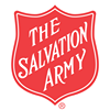 Salvation Army Fort Wayne Family Stores