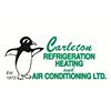 Carleton Refrigeration, Heating and Air Conditioning Ltd.