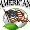 American Recycling Services of Ohio