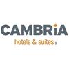 Cambria Hotel Traverse City
