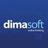 Dimasoft Ltd