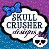 Skull Crusher Designs thumb