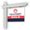 Chas Everitt Bedfordview & Edenvale
