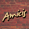 Amici's Pizza Cafe