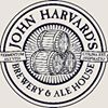 John Harvard's Brewery & Ale House | Cambridge