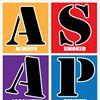 ASAP Championship BBQ Team