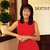 Highland Village Dental