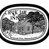 Crook Jaw Inn Bed and Breakfast