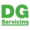 DG Servicing