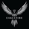 Eaglefire Winery