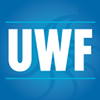 UWF Explore Camps