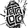TerraLocoMN