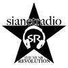 sianetradio.com
