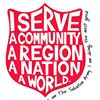 The Salvation Army Lake Charles Louisiana - serving SW Louisiana