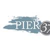 Pier 37