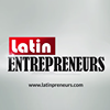 Latin Entrepreneurs
