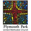 Plymouth Park UMC