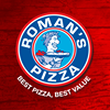 Roman's Pizza (Official) thumb