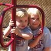 Friends of The Centerville Playground