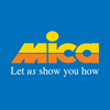 Mica Hardware thumb
