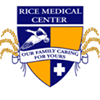 Rice Medical Center & Associates
