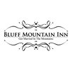 Bluff Mountain Inn Wedding Venue