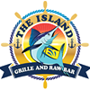 The Island Grille & Raw Bar