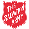 The Salvation Army WA
