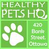 Healthy Pets HQ