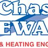 Chas Stewart Plumbing and Heating Engineers