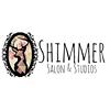 Shimmer Salon & Studios