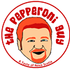 The Pepperoni Guy - A Taste of Atlantic Canada