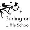 Burlington Little School