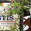Pastis Brasserie Constantia