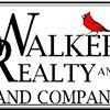 Walker Realty and Land Company