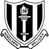 Northcliff Primary School