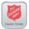 Salvation Army Family Stores of Chicago