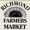Richmond Farmers Market
