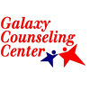 Galaxy Counseling Center