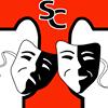 SCHS Theater Arts