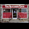 The Butcher's Edge, Perth, On