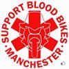 Blood Bikes Manchester
