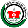 South Asian College Chittagong