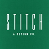 Stitch Design Co.
