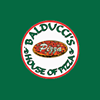 Balducci's House of Pizza