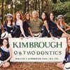 Kimbrough Orthodontics