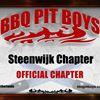 BBQ Pit Boys Steenwyk Chapter