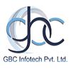 GBC Infotech Pvt Ltd